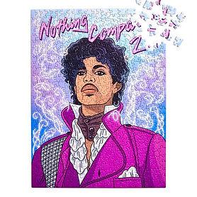 Prince Puzzle.jpeg