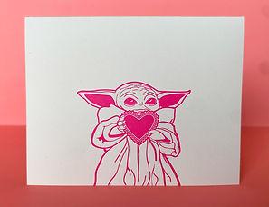 baby yoda card.jpg