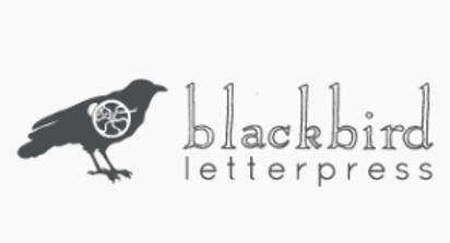 Blackbird Letterpress.png