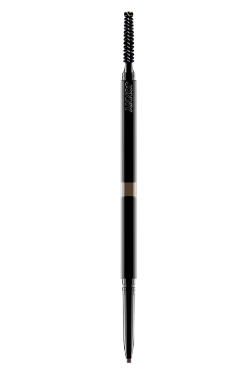 Jonny Cosmetics - Precision Brow Pencils