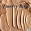 Thumbnail: Jonny Cosmetics - Mineral Foundation