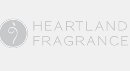 Heartland Fragrance.png