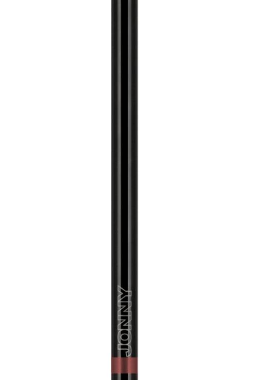 Jonny Cosmetics - Gel Lip Pencils