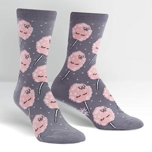 Sock It To Me - Cute'n Candy