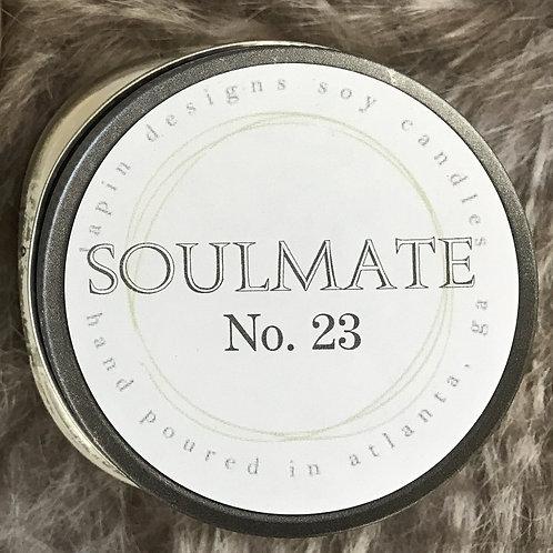 Lapin Designs - Soulmate No. 23