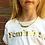 Thumbnail: Gunner & Lux - Feminist Necklace
