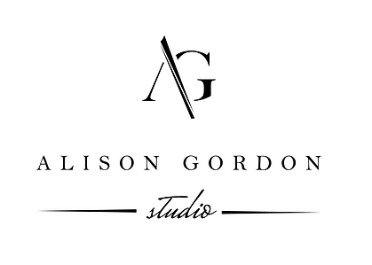 Alison_Gordon_and_AG_for_printer_800x.pn