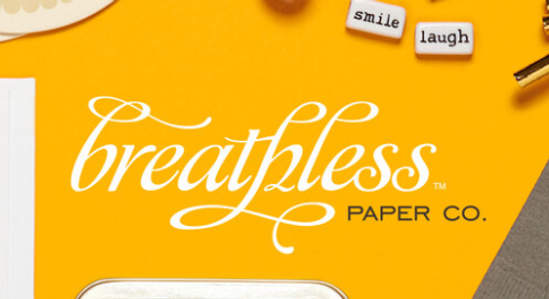 Breathless Paper Co.png