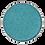 Thumbnail: Jonny Cosmetics - Eye Shadow