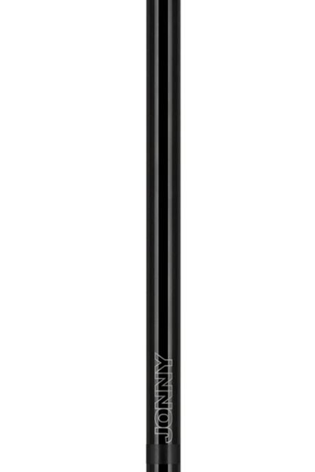 Jonny Cosmetics - Gel Eye Pencil in Noir