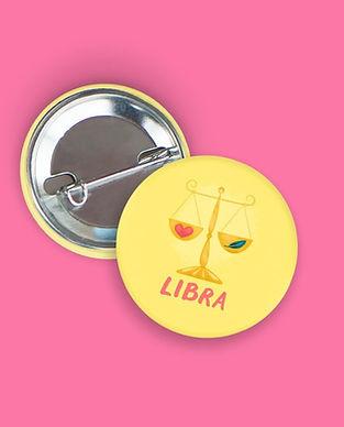 Libra Button 1.jpg