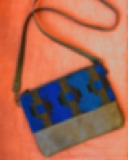 BLUE-BAG-1.jpg