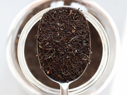 The Chai Box - True Blend Chai