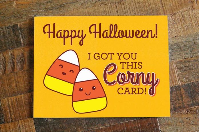 Corny Card.webp