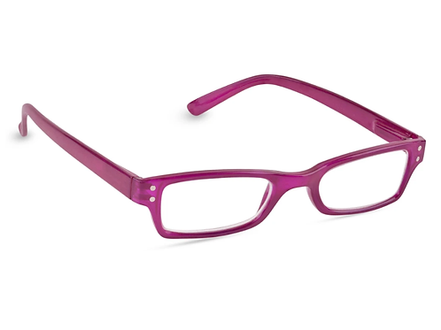 Peepers - Rendezvous Pink +1.00