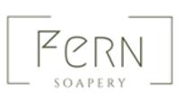 Fern Soapery 2.png