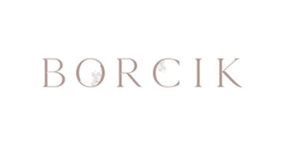 Borcik.png