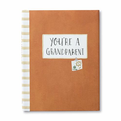 Compendium - You're A Grandparent