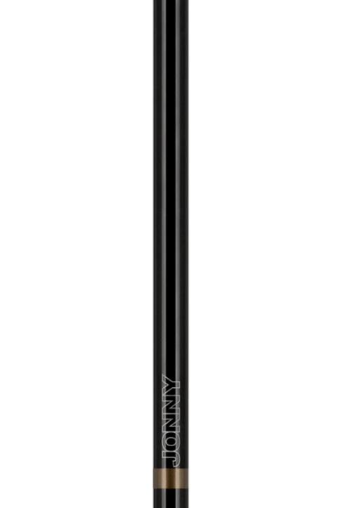 Jonny Cosmetics - Gel Eye Pencil in Baroque