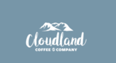 Cloudland Coffee.png