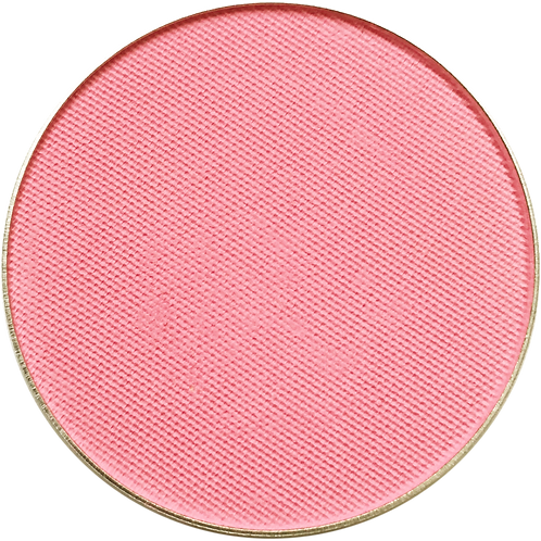 Jonny Cosmetics - Mineral Matte Blush