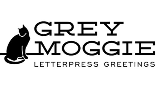 Grey Moggie.png