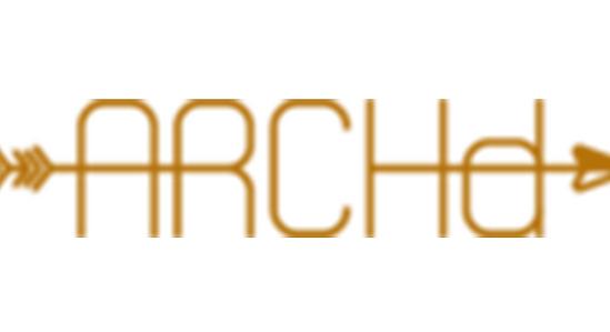 ARCHd_logo_copper_400px_140x.png