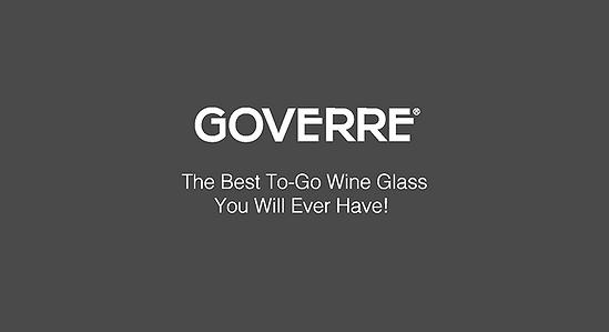 Goverre Logo.png