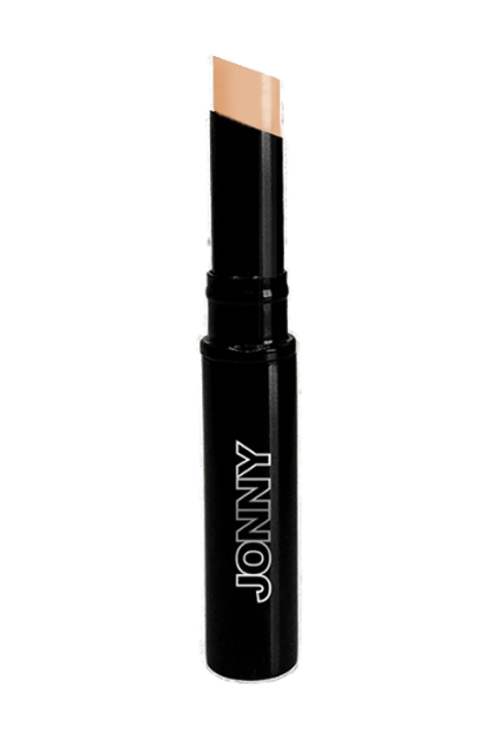 Jonny Cosmetics - Mineral Photo Touch Concealer in Light Peach