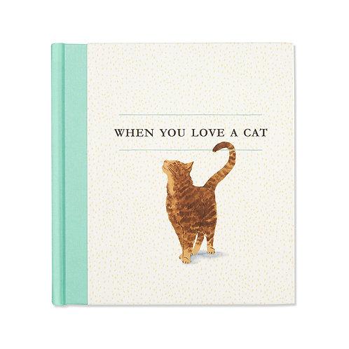 Compendium - When You Love A Cat