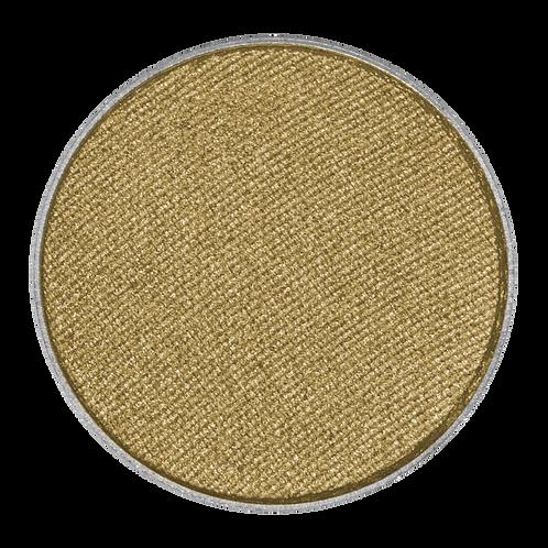 Jonny Cosmetics - Eye Shadow