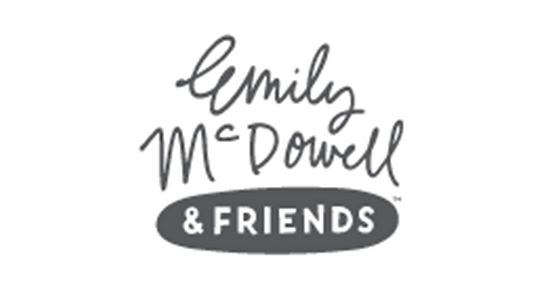 Emily McDowell.png
