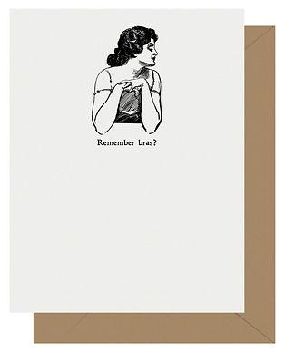 Letterpress-Jess-Card_Gibson-Girl_Remember-Bras-1080x1080.jpg