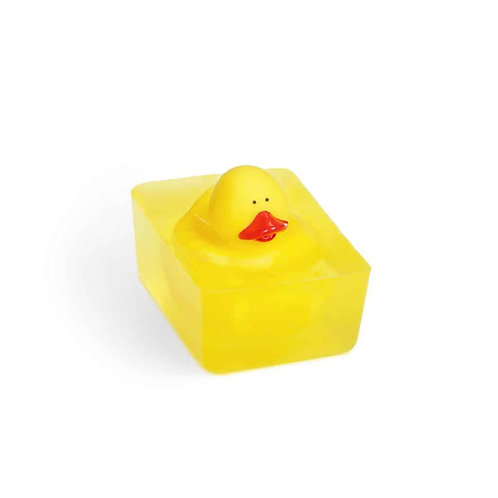 Heartland Fragrance - Toy Duck Soap