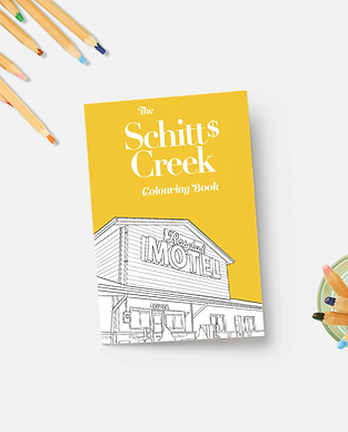 Schitts Creek Coloring Book.png