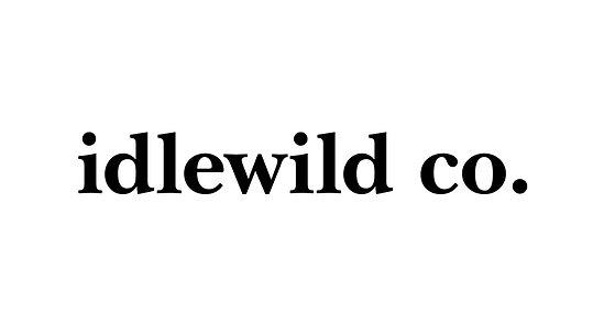 Idlewild.png