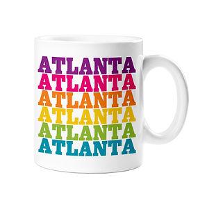 ATLANTA-SUPER01-mug proof.jpg