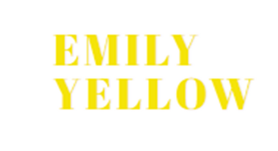 Emily Yellow.png