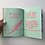 Thumbnail: Chronicle Books - It's OK To Feel Things Deeply by Carissa Potter