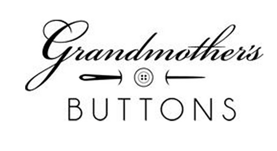 Grandmothers Buttons.jpg.png