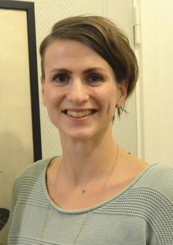 Antonia-csanadi-rektor-sparreholm-skola