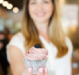 cupcake17.jpg