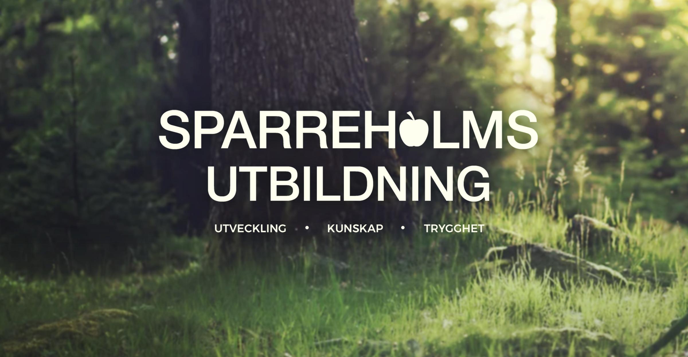 facebook-header-sparreholms-utbildning