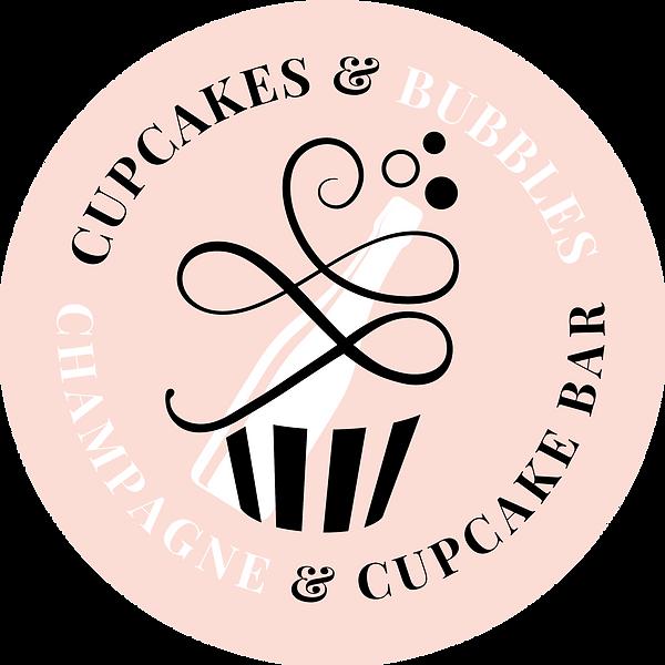 Circle Logo 2.png