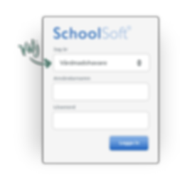 school-soft-login-shadow.png