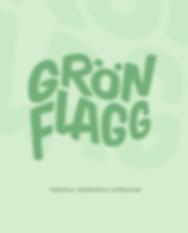 gron-flagg-cert-2.png