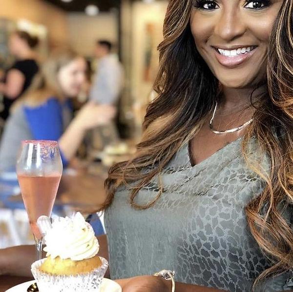 cupcake!.JPG