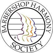logo_SocietySeal.jpg