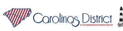 logo_NSC.jpg