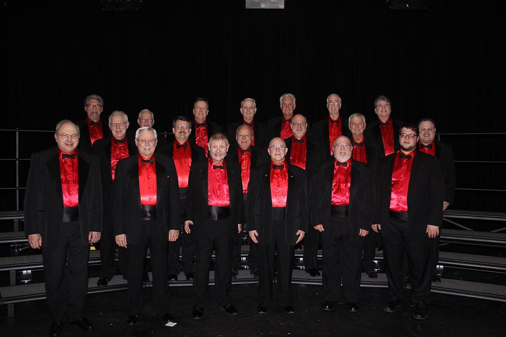 Palmetto Statesmen Chorus.JPG